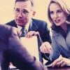 Expert Short Sale Negotiators Reviewed