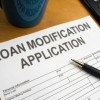 Is Delaying Foreclosure Via Pursuing A Loan Modification A Good Idea?