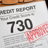 Can Credit Repair ACTUALLY REMOVE Short Sales & Foreclosures From Your Credit Report? (Revisited)