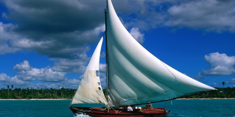 8 Things To Consider In Order To Short Sell Like A Short Sail.