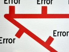 Can Errors On Your Credit Report Stop You From Obtaining Another Mortgage?