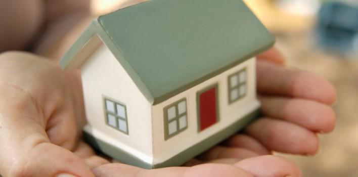 Choose Your Option: Short Sale vs Loan Mod vs Refinance