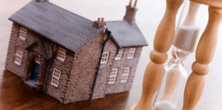 How To Retain Your Buyer Through A Short Sale
